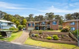39 Wildlife Drive, Tathra NSW