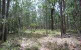 Lot 3 Broulee Road, Broulee NSW