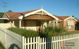 30 Silverdale Road, Silverdale NSW