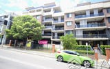 3314/90 Belmore St, Ryde NSW