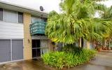 4/180 Kennedy Drive, Tweed Heads NSW