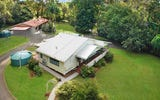 Address available on request, Lindendale NSW