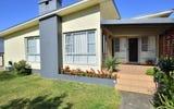 10a Harold Walker Avenue, West Kempsey NSW