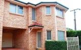 1/180 Newbridge Road, Moorebank NSW