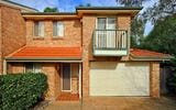6/67-69 Cecil Avenue, Castle Hill NSW