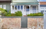 20 Fletcher Street, Woollahra NSW