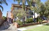 6/48 Windsor Avenue, Croydon Park NSW