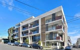 14/1-9 William Street, Alexandria NSW