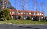 2/58 Dart Street, Oberon NSW