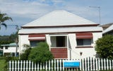 Address available on request, Ulmarra NSW
