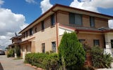 7/18 Provincial St, Auburn NSW
