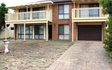 14 Bentham Place, Anna Bay NSW