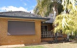197 Farnell St, Forbes NSW