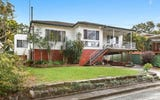 16 Inelgah Road, Como NSW