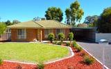 1 Boronia Avenue, Gunnedah NSW