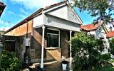 22 Second Street, Ashbury NSW