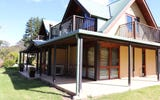 64 Ruggs Rd, Nethercote NSW