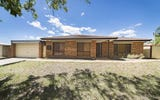 62a Keverstone Circuit, Isabella Plains ACT