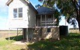 346 Cornwallis Road, Cornwallis NSW