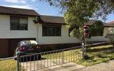 26 Alderson Street, Shortland NSW