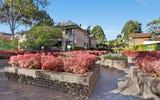 27/164-168 Station Street, Wentworthville NSW
