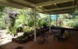 139 Greenvale Court, Burringbar NSW