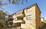 9/185 Hawkesbury, Westmead NSW