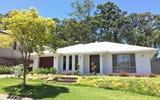 84 Halls Road, North Boambee Valley NSW