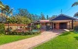 929 The Entrance Road, Forresters Beach NSW