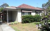 28 Killeen Street, Wentworthville NSW