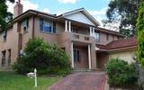 3 Raratonga Close, Ashtonfield NSW