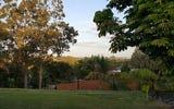 8 Kincaid Drive, Highland Park QLD