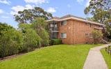 12/83-89 Auburn St, Sutherland NSW