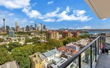 1102/3 Springfield Avenue, Potts Point NSW