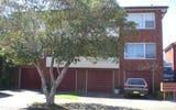3/32 Letitia Street, Oatley NSW