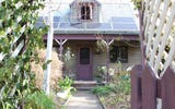 22 Hoyer Street, Cobargo NSW