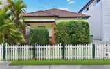 56A Russell Road, New Lambton NSW
