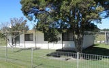Address available on request, Tullymorgan NSW