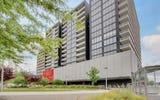 40/45 West Row, Canberra ACT