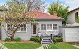 8 Sugarloaf Crescent, Castlecrag NSW