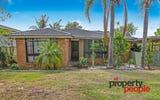 13 Balimo Place, Glenfield NSW