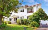 3/21 The Grove, Roseville NSW