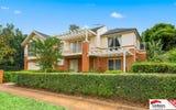 15 Macquarie Links, Drive, Macquarie Links NSW