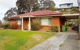 12 Scullin Pl, Berkeley Vale NSW