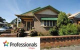 1 Methven Street, Lithgow NSW