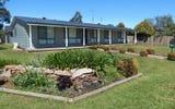 118 Cathundril St, Narromine NSW