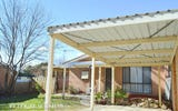 12 Marengo Place, Isabella Plains ACT