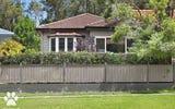 211 Park Avenue, Kotara NSW