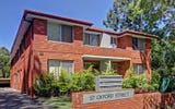 1/57 Oxford Street, Mortdale NSW