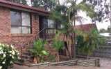 Address available on request, Berkeley Vale NSW